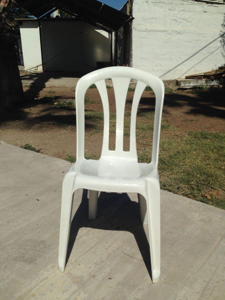 השכרת כסאות